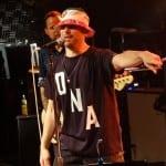 Beatsteaks   Foto: dr