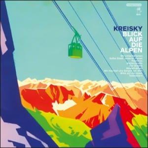 blick-auf-die-alpen-kreisky