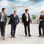 The-Piano-Guys-Pressefoto-4-2014-Wonders-Phtocredit-Josh-Rossi-px700