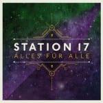 Station 17 - Alles für alle