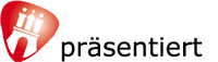 cn_praesentiert21