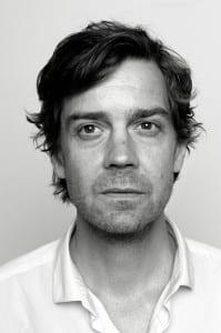 Nils Frevert, 2014