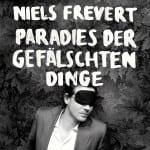 niels-frevert-cover-paradies-der-gefaelschten-dinge