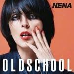 Nena Old School