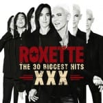 Roxette-The-30-Biggest-Hits-px400