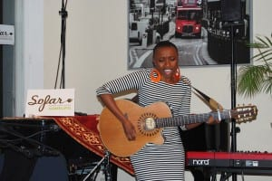 Sofar #9_Naomi Wachira