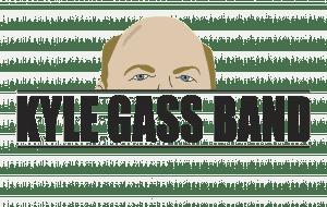 KGB_logo_2015