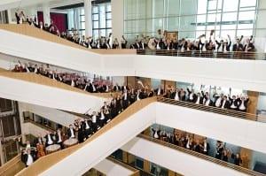 NDRSinfonieorchester_Credit_KlausWestermann_NDR_sm