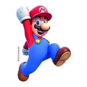SuperMario3DWorld_Copyright_2013_Nintendo_sm