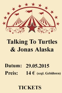 talkingtoturtles