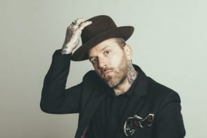 cityandcolour_promopic by Alysse Gafkjen_sm