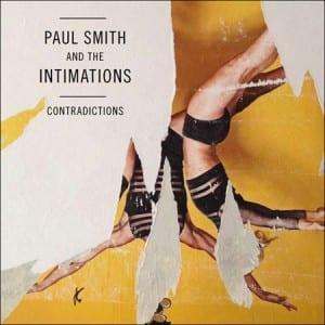 paulsmith_intimations