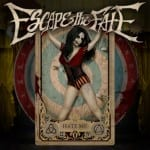 EscapeTheFate_Cover_web