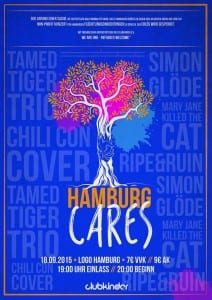 hamburgcaresconcertnews