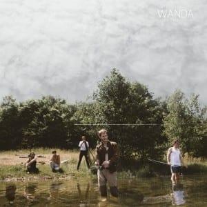 Wanda_Bussi_Albumcover_Vertigo_Berlin_sm