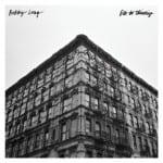 Bobby Long_album cover
