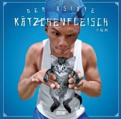 Kaetzchenfleisch - cover