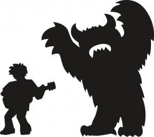 MagnusLandsberg_Logo