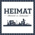 Heimat Festival Scheessel_Logo