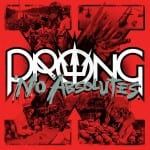 Prong-Prong-X-No-Absolutes-Cover