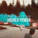 dirty-nil-high-power