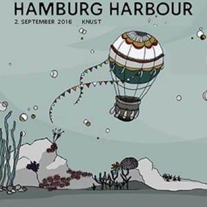 HamburgHarbour2016_square