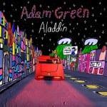 Adam Green Aladdin