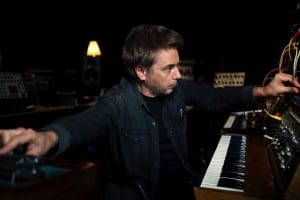 Jean-Michel-Jarre-DSC03800-photocredit-Herve-Lassince-px900