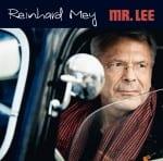 Reinhard Mey MrLee Cover