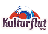 Kulturflut_Logo