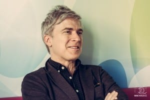 Interview Nada Surf