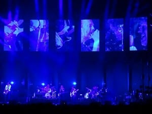 Primavera2016_CN_007_Radiohead