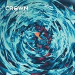 Crown The Empire Cover