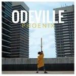 Odeville Phoenix