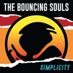 bouncing-souls-simplicity-cover