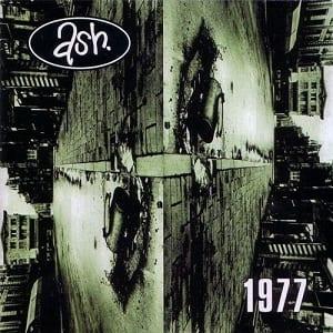 Ash1977