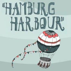 Hamburg_Harbour_2016_Logo