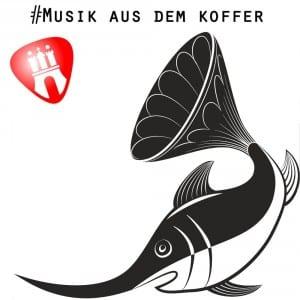 musikausdemkoffer_logo_3x3