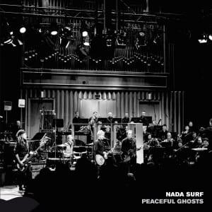 nada-surf_livealbum_cover