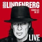 udo-lindenberg-staerker-als-die-zeit-cd-px400
