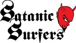satanic-surfers-knust