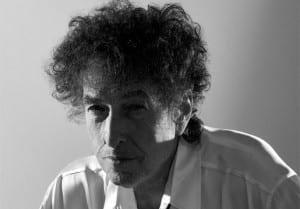 Bob Dylan Hamburg