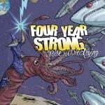 four-year-strong-hamburg