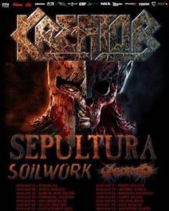kreator_soilwork_tour