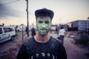 marteria_aliens_video