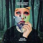 Einar-stray-orchestra_Album-cover