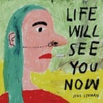 Jens-lekman-album-cover