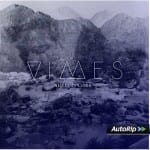 vimes-albumcover