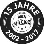 15 Jahre_GHVC