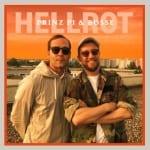 Hellrot Prinz Pi